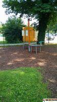 bewegungsparcours_salzburg_03