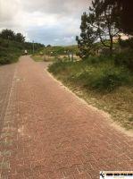 outdoor_fitnessanlage_wangerooge_17