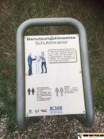 outdoor_fitnessanlage_wangerooge_05