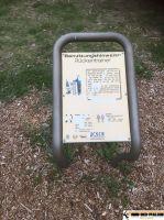 outdoor_fitnessanlage_wangerooge_01