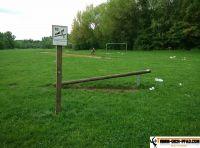 sportpark-pegnitztal19