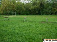 sportpark-pegnitztal04