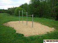 sportpark-pegnitztal14