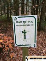 trimm-dich-pfad-wassertuedingen_24