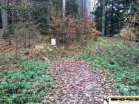 trimm-dich-pfad-wassertuedingen_03