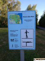 trimm-dich-pfad_rostock_11