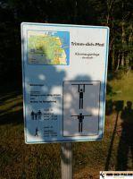 trimm-dich-pfad_rostock_20