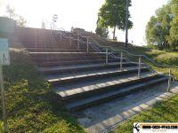 trimm-dich-pfad_rostock_03