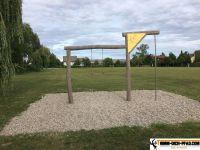 outdoorfitnesspark_offenbach_01