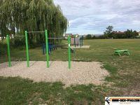 outdoorfitnesspark_offenbach_15