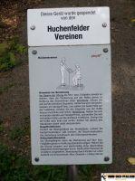 bewegungspfad_huchenfeld_17
