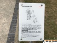 fitness_parcours_langenfeld_08