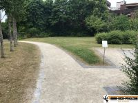 fitness_parcours_langenfeld_01