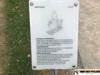 fitness_parcours_langenfeld_02