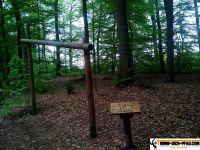 trimm Dich Pfad Rotenburg-Wuemme_05