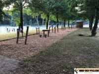 TPSK_outdoor-fitness_parcours_koeln_14