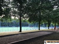 TPSK_outdoor-fitness_parcours_koeln_18