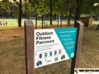 TPSK_outdoor-fitness_parcours_koeln_17
