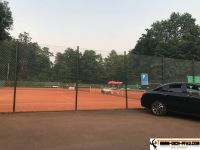 TPSK_outdoor-fitness_parcours_koeln_23