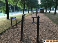 TPSK_outdoor-fitness_parcours_koeln_01