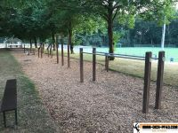 TPSK_outdoor-fitness_parcours_koeln_11