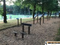 TPSK_outdoor-fitness_parcours_koeln_03