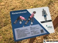 TPSK_outdoor-fitness_parcours_koeln_04