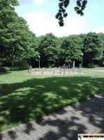 Sportparcours_viersen_01