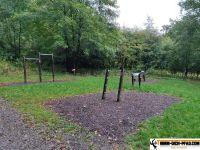 sportpark_stadtwald_menden_15