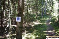 trimm-dich-pfad-blaibach23