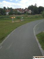 outdoor_sportpark_roettenbach_13