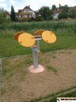 outdoor_sportpark_roettenbach_10