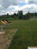 outdoor_sportpark_roettenbach_12