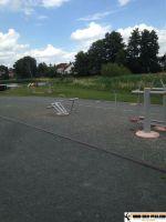 outdoor_sportpark_roettenbach_15