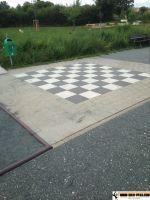 outdoor_sportpark_roettenbach_06
