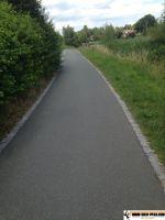 outdoor_sportpark_roettenbach_01