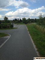 outdoor_sportpark_roettenbach_02