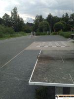 outdoor_sportpark_roettenbach_14