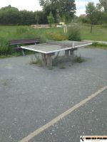outdoor_sportpark_roettenbach_07