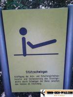 vita-parcours-regensburg-7
