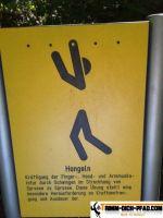 vita-parcours-regensburg-9