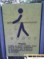 vita-parcours-regensburg-6