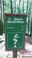waldsportpfad_fuerth_hessen_15