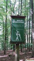 waldsportpfad_fuerth_hessen_18