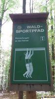 waldsportpfad_fuerth_hessen_09