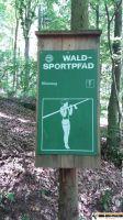 waldsportpfad_fuerth_hessen_01