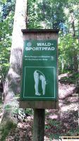 waldsportpfad_fuerth_hessen_07