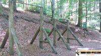 waldsportpfad_fuerth_hessen_03