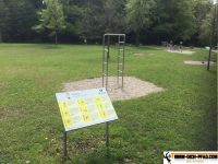 bewegungspark_prien_am_chiemsee_03
