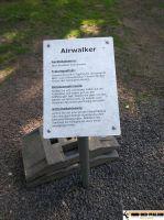 outdoor_sportpark_alsdorfer_weiher_10